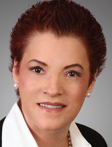 Alison J. Renner, CEO, A.J. Renner & Associates