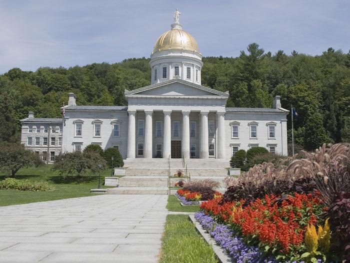 Vermont_SponsoredContent